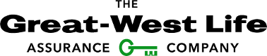 Great          West Insurance logo
